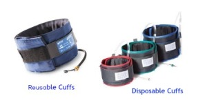 reusable-and-disposable-cuffs_tourniquet