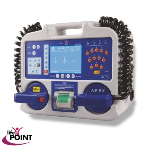 metsis-lifepoint-pro-biphasic-defibrillator